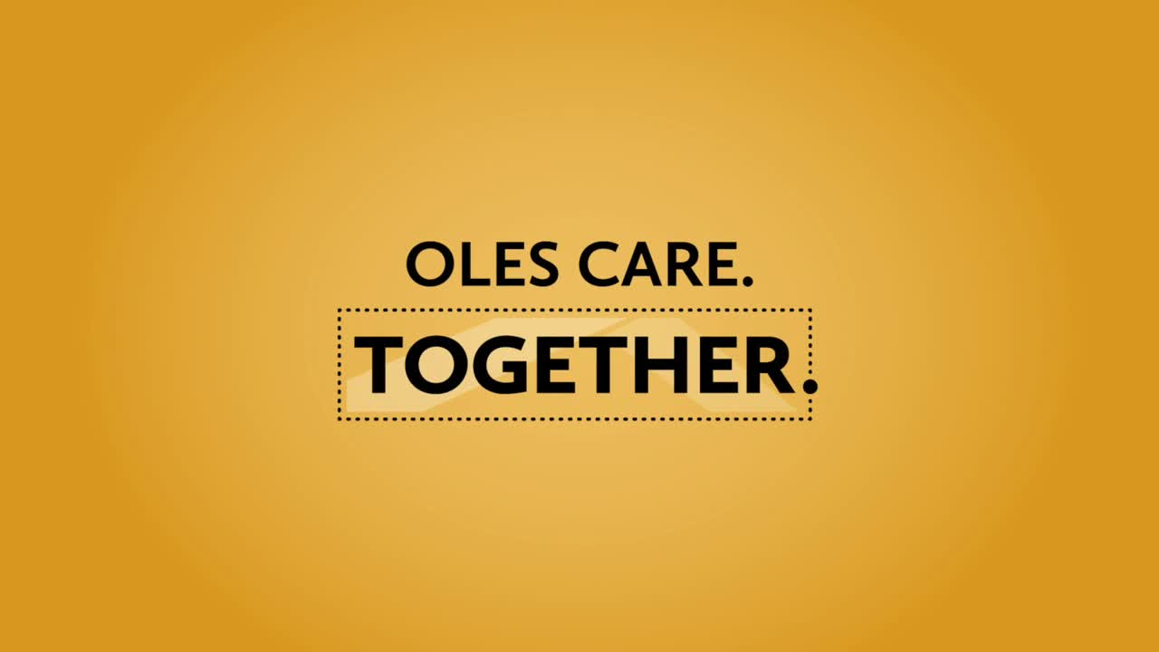Oles Care. Together.